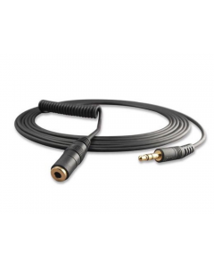 Rode 3.5mm Stereo Audio Extension Cable 3m VC1