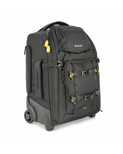 Vanguard Alta Fly 49T Camera Roller Bag