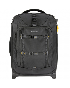 Vanguard Alta Fly 62T Camera Roller Bag
