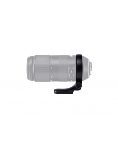 Tamron Tripod Collar Mount For 100-400mm F.5-6.3 Di VC USD Lens