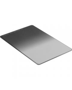 Formatt Hitech Firecrest Ultra 100x150mm Neutral Density Soft Edge Grad 0.6 (2 Stops)