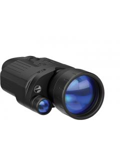 Pulsar Digiforce 860RT Night Vision Monocular Scope