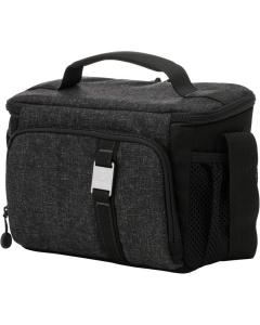 Tenba Skyline 10 Camera Shoulder Bag - Black