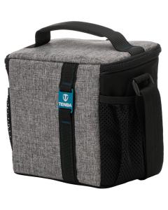 Tenba Skyline 8 Camera Shoulder Bag - Grey