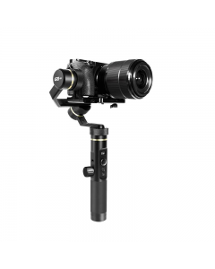Feiyutech G6 Plus 3-Axis Handheld Gimbal for Camera