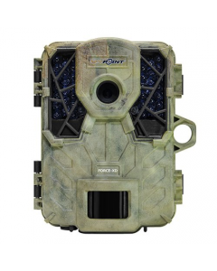 SpyPoint FORCE-XD Trail / Surveillance Camera - Camo