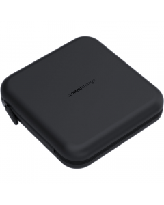 Omnicharge Protective Case For Omni 20 and 20 Pro