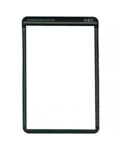 H&Y 100x150 MF01 Magnetic Filter Frame