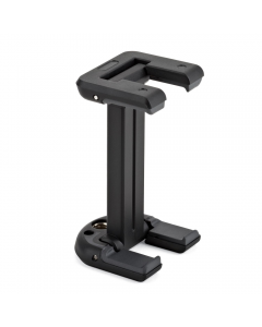 Joby GripTight ONE Mount for Smartphones - Black
