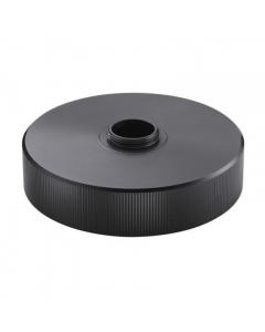 Swarovski AR-S Adapter Ring For Spotting Scopes - ATS/STS,ATM/STM,STR