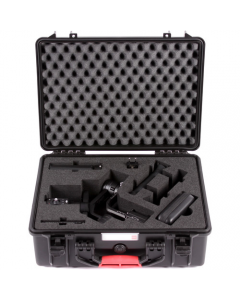 HPRC ROS2500 Hard Case for DJI Ronin-S