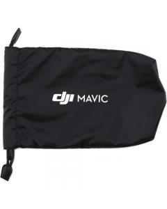 DJI Mavic 2 Aircraft Sleeve MV2 Part 32