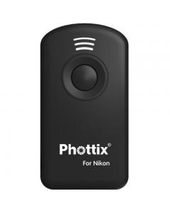 Phottix Wireless Infrared Remote Control for Nikon