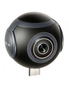 Insta360 Air Panoramic 360 Degree VR Camera for Android Smartphones