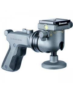 Vanguard ALTA GH-100 Pistol Grip Ball Head