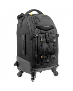 Vanguard Alta Fly 58T Camera Roller Backpack