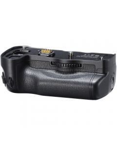 Pentax Ricoh Battery Grip D-BG6 for Pentax K-1 II