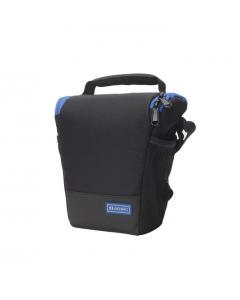 Benro Element Z20 Zoom Bag - Black