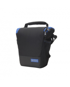 Benro Element Z10 Zoom Bag - Black