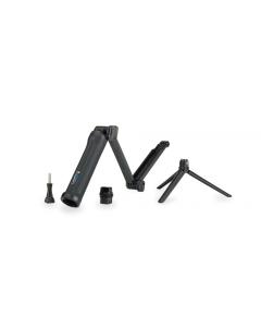 GoPro 3 Way Handler - Grip / Arm / Tripod