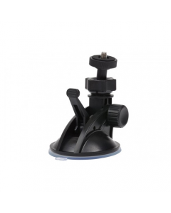 Fujifilm XP Universal Camera Suction Mount