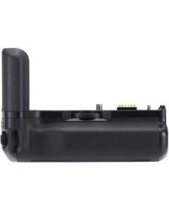 Fujifilm VPB-XT3 Vertical Power Booster Grip for X-T3