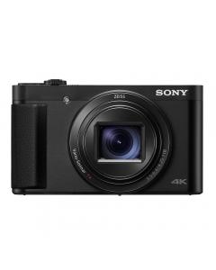 Sony Cyber-shot DSC-HX99 Compact Digital Camera