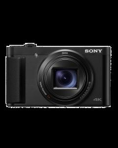 Sony Cyber-shot DSC-HX95 Compact Digital Camera