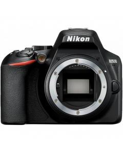 Nikon D3500 Digital SLR Camera Body