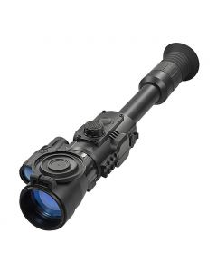 Yukon Photon RT 6x50 S Digital Night Vision Rifle scope