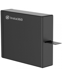 Insta360 ONE X Rechargable Lithium Polymer Battery