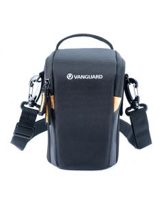Vanguard Alta LPM Medium Lens Pouch - Black