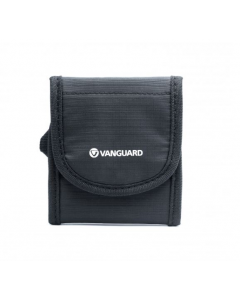 Vanguard Alta Battery Case - Small