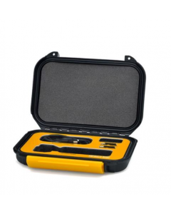 HPRC 1400 Hard Case for DJI Osmo Pocket