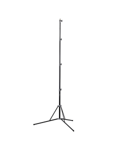 "Phottix Padat Compact Light Stand 300cm (118"")"