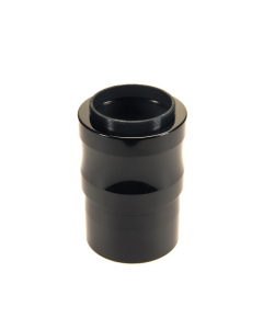 "Optical Vision 2"" Inch T2 Screw Mount Camera Digiscoping Adapter"