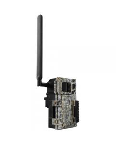 Spypoint LINK-MICRO Cellular Trail / Surveillance Camera - Camo