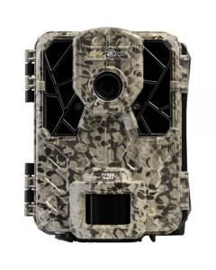 Spypoint FORCE-DARK Trail / Surveillance Camera - Camo