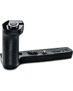 Olympus ECG-5 Hand Grip for E-M5 Mark III