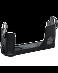 Fujifilm BLC-XPRO3 Premium Leather Case for X-Pro3 - Black