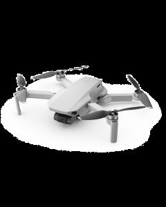 DJI Mavic Mini Ultraportable Drone