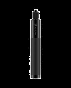 Insta360 ONE R 70cm Invisible Selfie Stick
