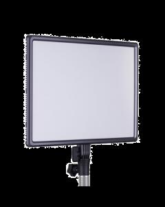 Nanlite LumiPad 25 On-Camera LED Video Panel Light