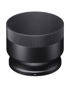 Sigma LH770-05 Lens Hood for 100-400mm Sony E/L-Mount lens