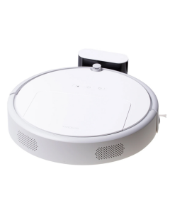 Mi Lite Intelligent Robot Vacuum Cleaner - White