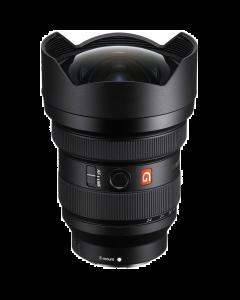 Sony FE 12-24mm f2.8 G Master Full Frame E-mount Lens