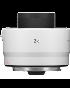 Canon RF Extender 2x Teleconverter