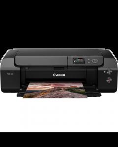 Canon imagePROGRAF PRO-300 A3+ Professional Inkjet Printer