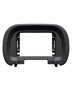 Sony FDA-EP19 Original Eyepiece Eyecup For Sony A7S III