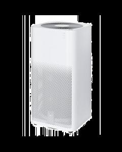 Xiaomi Mi Air Purifier 2H - White